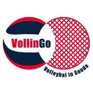 VollinGo