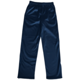 GEFF trainingsbroek Navy Peelpush_