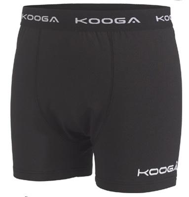 Kooga Lycra Short