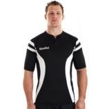 Kooga Pro Tech Fit Match Shirt Maat XL