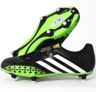 Adidas Predator Absolado LZ SG