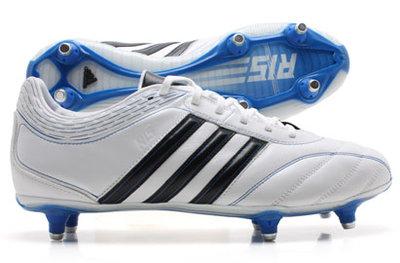 Adidas rugbyschoenen R15 SG II