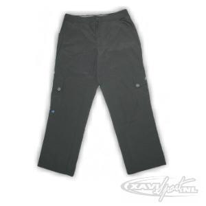 Adidas lange broek Heren
