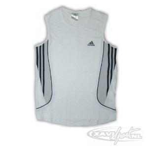 Adidas T-shirt Maat S