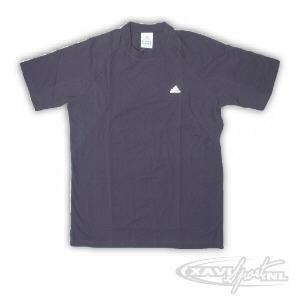 Adidas stretch T-shirt Maat XL