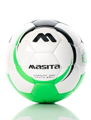Masita trainingsbal CARDIFF 350 size 5