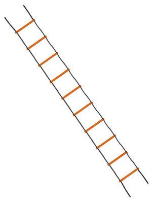 coordinatieladder 4 meter