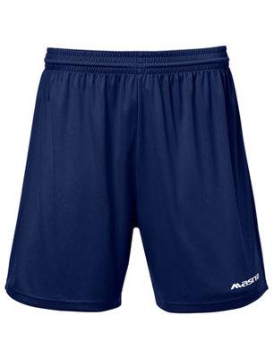 Masita Rio sportbroek Marine blauw met binnenbroek