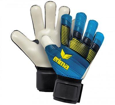 Erima Skinator Protect keepershandschoenen