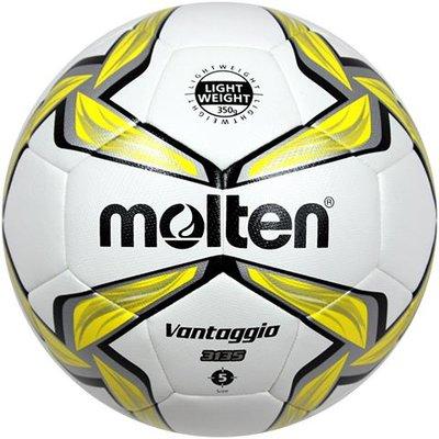 Molten V3135 Trainingsbalvoetbal light
