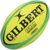 Gilbert Zenon rugbybal Maat 4