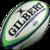 Gilbert Barbarian rugbybal Maat 5