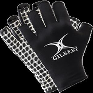 Gilbert Rugbyhandschoenen