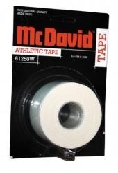 Mc David sporttape 3,8cm