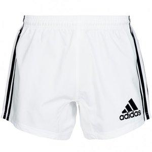 Adidas rugby broek