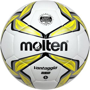 Molten V3135 Trainingsbalvoetbal light