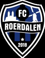 FC Roerdalen