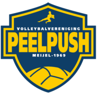 Peelpush
