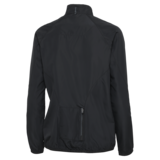 Pitch Stone dames Running Jacket_