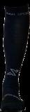 Voorkant contressie sokken