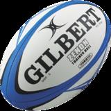 Gilbert Zenon rugbybal size 4_