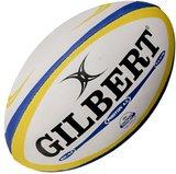 gilbert rugbybal