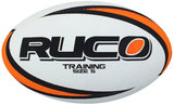 RUCO Trainingsbal Size 5_