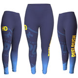 GEFF Peelpush Legging_