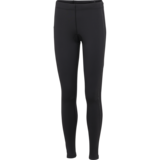 Pitch Stone Unisex Compressie Tight lang_