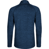 Pitch Stone Pulli Navy_