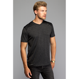Pitch Stone Active Unisex T-shirt_