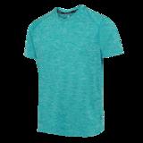 Pitch Stone Active Unisex T-shirt_