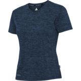 Pitch Stone Active Dames T-shirt_