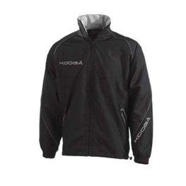 Kooga Club Suit Jacket Maat M