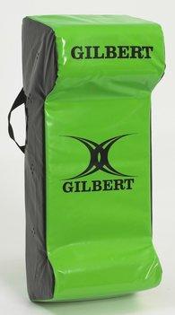 Gilbert Senior Tackle kussen