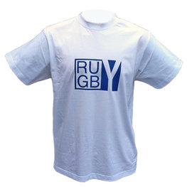 Ruco Rugby T-shirt RC