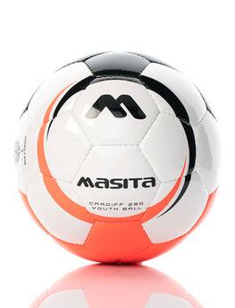 Masita trainingsbal CARDIFF 290 size 5