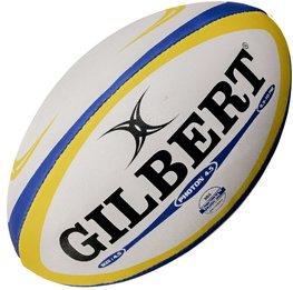 rugbybal Gilbert Photon 4,5 dames