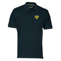 Peelpush Poloshirt kindermaten