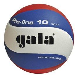 Gala Proline 5121S10