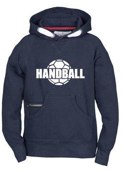 Handbal Hoody Kids 2