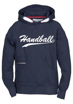 Handbal Hoody Kids