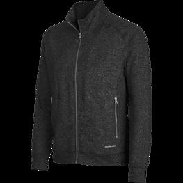 Pitch Stone light sweat unisex vest