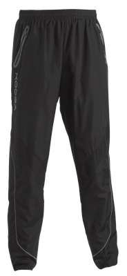 Kooga Club Suit Pant Maat M