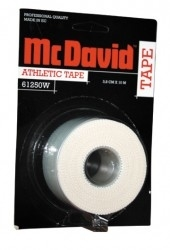 Mc David sporttape 3,8cm