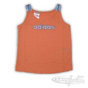 Adidas Topje