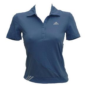 Adidas tennis poloshirt