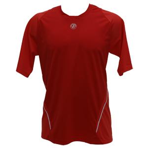 Adidas T-shirt Roland Garros