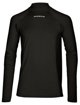 Base layer Masita Zwart