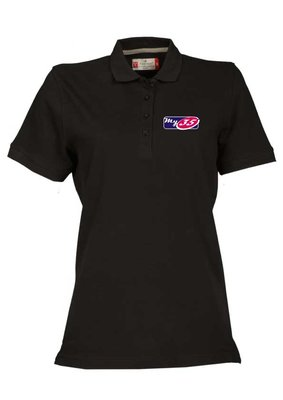 My35' Poloshirt Dames model
